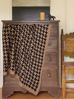 Houndstooth_lg_small2