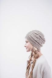 Cloche_p114_small_best_fit