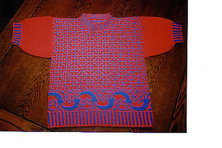 Celtic_sweater_small2
