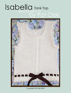 Isabella_tank_top_cover_jpeg_small2