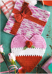 Month_by_month_dish_cloth_book_february_heart_small