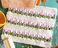 Month_by_month_dish_cloth_book_maygardens_small_best_fit