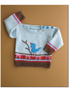 Bird_sweater_j_small2