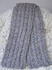 Free_scarf_small