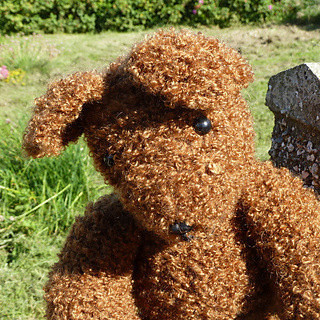 Ready_teddy_bear_008_small2