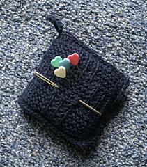 Pin_cushion_2_small