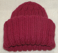 Design_your_own_hats_10_small