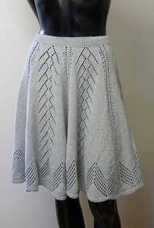 Flirty_skirt_06_small2
