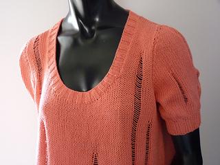 Raggedy_sweater02_small2