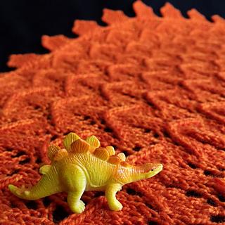 Stegosauruscloseup_small2