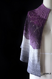 Geode-shawl_34156497254_o_small2