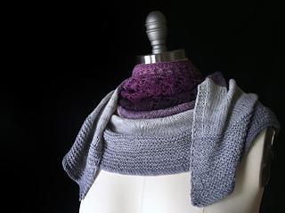 Geode-shawl_34156495024_o_small2