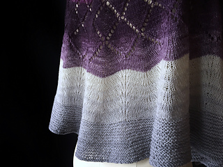 Geode-shawl_34959989396_o_small2