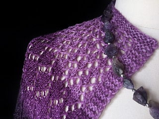 Geode-shawl_34189095983_o_small2