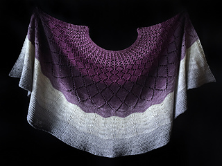 Geode-shawl_34867660681_o_small2