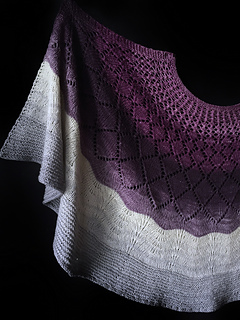 Geode-shawl_34612098490_o_small2