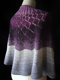 Geode-shawl_34999984415_o_small2