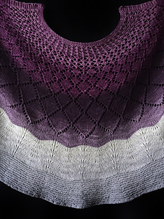 Geode-shawl_34867660741_o_small2