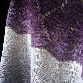Geode-shawl_34867661971_o_small2