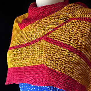 Wonder_woman_shawl3_small2