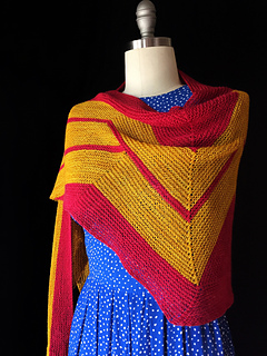 Wonder_woman_shawl10_small2