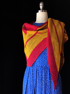 Wonder_woman_shawl12_small2