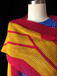Wonder_woman_shawl9_small2