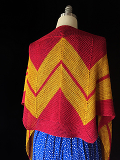 Wonder_woman_shawl14_small2