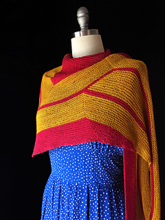 Wonder_woman_shawl4_small2