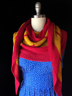 Wonder_woman_shawl11_small2