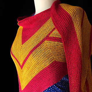 Wonder_woman_shawl15_small2