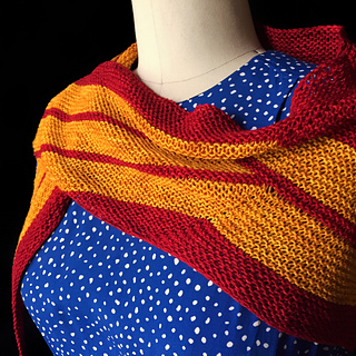 Mini-wonder-woman-wrap_36497175481_o_small2
