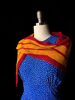 Mini-wonder-woman-wrap_36634961785_o_small2