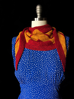 Mini-wonder-woman-wrap_36497175381_o_small2