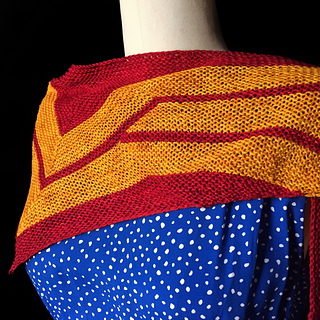 Mini-wonder-woman-wrap_36634961895_o_small2
