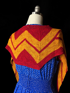 Mini-wonder-woman-wrap_36238664230_o_small2