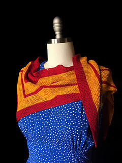 Mini-wonder-woman-wrap_35800391334_o_small2