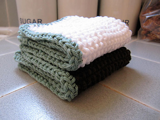 Dishcloths1_small2