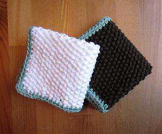 Dishcloths2_small2