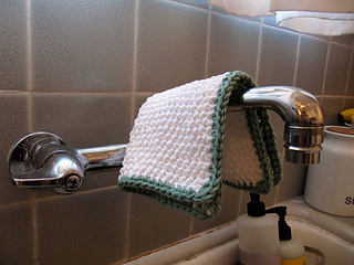 Dishcloths3_small2