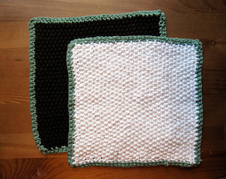 Dishcloths4_small2