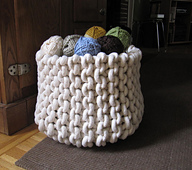 Basket4_small_best_fit
