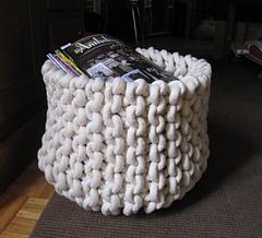Basket5_small