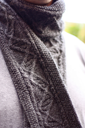 Dna_scarf_close-up_small_best_fit