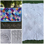 Smorgasbord_throw_collage_for_pdf_pattern_small_best_fit