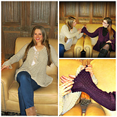 Lady_jane_camel_and_purple_collage_small_best_fit