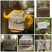 Lady_jane_backpack_collage_small_best_fit