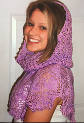 Not_just_plain_lacy_cowl_with_hood_small_best_fit