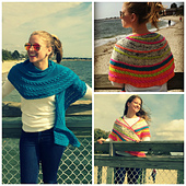 Beach_comber_shawls_collage_for_pattern_book_small_best_fit