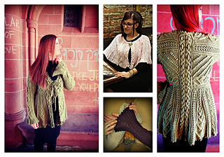 Lady_jane_cardigan_and_capelet_collage_for_pattern_small2